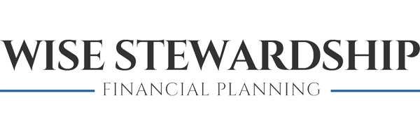 Wise Stewardship Financial Planning